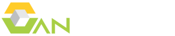 Vancouver Advertising Network , SEO, PPC, Webdesign, Facebook Ads ,Content Strategy Logo